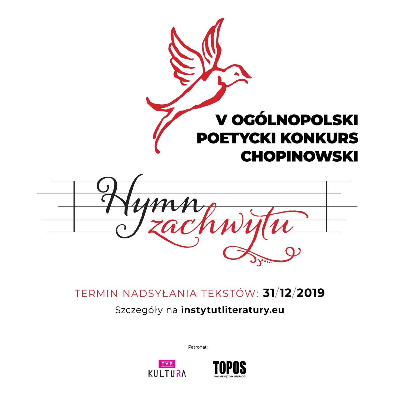https://instytutliteratury.eu/wp-content/uploads/2019/10/Hymn_02b.jpg